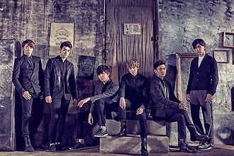 U-Kiss - Fall In Love (Promotional).jpg