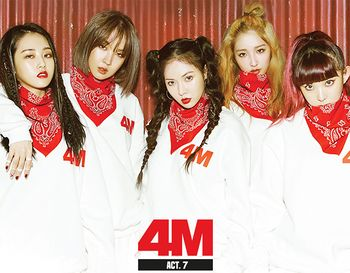 4minute - ACT.7 promo.jpg
