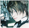 T.M.Revolution - ignited.jpg