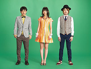ikimonogakari single 1 2 3 ~Koi ga Hajimaru~ preview download lirik terjemahan