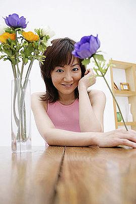 國府田マリ子の画像 p1_20