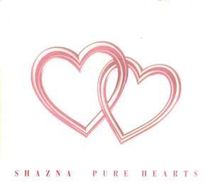 SHAZNAの画像 p1_1
