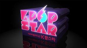 KPOP STAR - generasia
