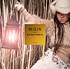 MISIA - EIGHTH WORLD LE.jpg