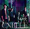 CNBLUE - Lady Regular.jpg