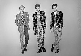 JYJ - Just Us promo.jpg