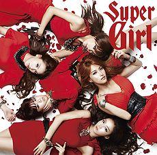 230px-Kara_-_Super_Girl_(CD_Only).jpg