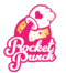 Rocket Punch logo.png