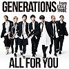 GENERATIONS - ALL FOR YOU CD.jpg
