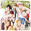 777 ~We can sing a song!~ (CD only).jpg