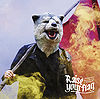 MAN WITH A MISSION - Raise your flag reg.jpg