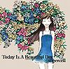supercell - Today Is A Beautiful Day RE.jpg