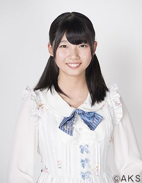 Hkt To Check If Food Is Glutten Free