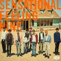 SF9 - Sensational Feeling Nine lim.jpg