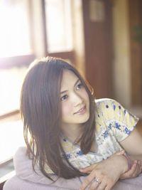 yui singer generasia