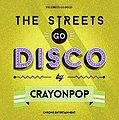 The Streets Go Disco5.jpg