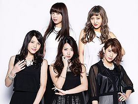 C-ute - The Middle Management promo.jpg