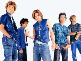 Tokio Generasia