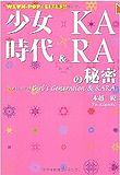 Book about KARA & SNSD