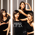 SPEED - SPD CD.jpg