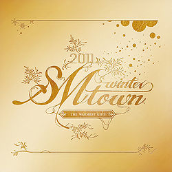 250px-2011_SMTOWN_Winter_%27The_Warmest_Gift%27.jpg
