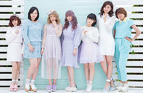 Berryz Kobo - The Final Completion Box promo.jpg