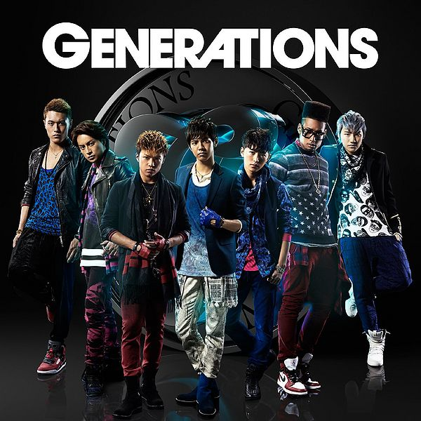 File:Generations CD.jpg