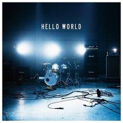 Hello World - generasia