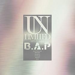 bap 1004 album cover - photo #30