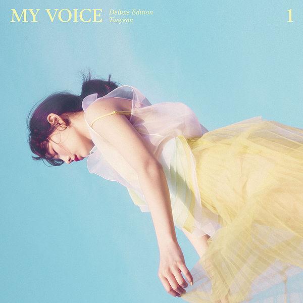 File:Taeyeon - My Voice (Digital Edition).jpg