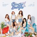 AOA - Bingle Bangle READY ed.jpg