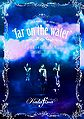 Kalafina - far on the water 2015-2016 Special Final DVD.jpg