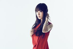 ChouCho - color of time promo.jpg