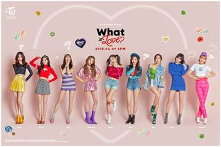 TWICE - What is Love promo2.jpg