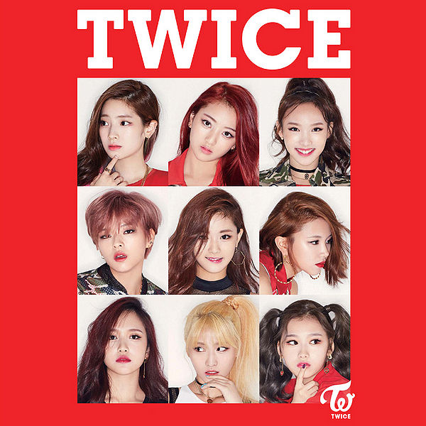 File:TWICE - WHAT'S TWICE.jpg