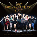 2011 Girls' Generation Tour Live Album.jpg