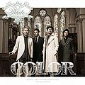 COLOR-WHITE ~Lovers on canvas~ (CD+DVD).jpg