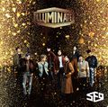SF9 - ILLUMINATE reg.jpg