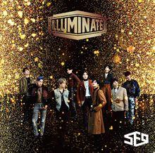 Illuminate (SF9) - generasia