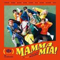SF9 - MAMMA MIA! digital.jpg