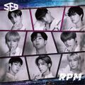 SF9 - RPM reg.jpg