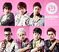 Love You More by Generations 1 Coin CD.jpg