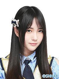 Zhao JiaMin - generasia