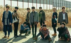 UP10TION - Laberinto promo.jpg