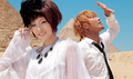 fripSide - Future Gazer (Promotional).png