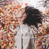 Jin Akanishi - Seasons (5th season).png
