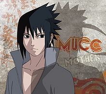 mucc mother mp3 ost naruto shippuden ending 23 download preview lirik