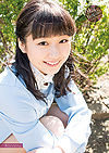 Nonaka Miki Greeting -Photobook-