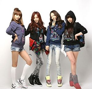 B dolls generasia for Www b b it