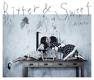 Aimer - Bitter & Sweet [Download Album/ MP3]
